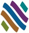 CAU logo
