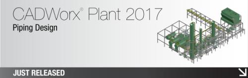 CX-Plant-2017-HmPg-Banner
