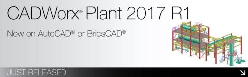 CX-Plant-2017-R1-HmPg (2)