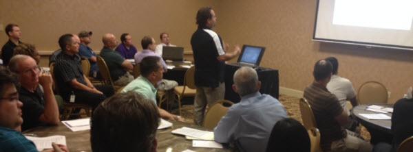 PDS Presentation 09.26.2014